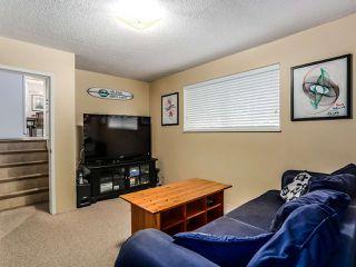 Photo 10: 4969 STEVENS Drive in Delta: Tsawwassen Central House for sale (Tsawwassen)  : MLS®# R2006777