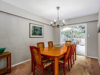 Photo 5: 4969 STEVENS Drive in Delta: Tsawwassen Central House for sale (Tsawwassen)  : MLS®# R2006777
