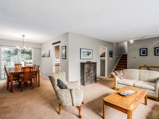 Photo 3: 4969 STEVENS Drive in Delta: Tsawwassen Central House for sale (Tsawwassen)  : MLS®# R2006777