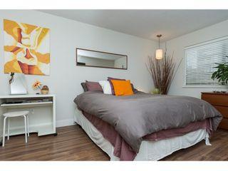 Photo 12: 206 545 SYDNEY Avenue in Coquitlam: Coquitlam West Condo for sale : MLS®# R2018606