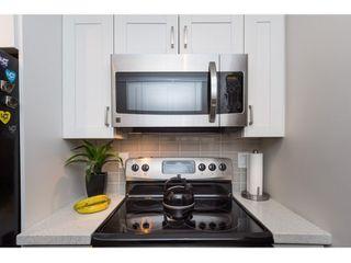 Photo 10: 206 545 SYDNEY Avenue in Coquitlam: Coquitlam West Condo for sale : MLS®# R2018606