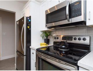 Photo 9: 206 545 SYDNEY Avenue in Coquitlam: Coquitlam West Condo for sale : MLS®# R2018606