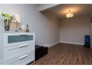 Photo 7: 206 545 SYDNEY Avenue in Coquitlam: Coquitlam West Condo for sale : MLS®# R2018606