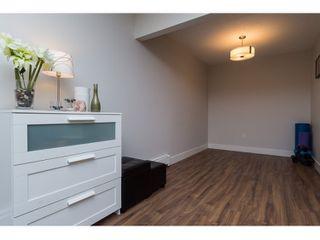 Photo 7: 206 545 SYDNEY Avenue in Coquitlam: Coquitlam West Condo for sale : MLS®# R2018606