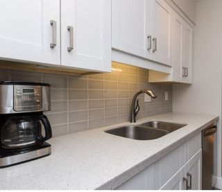 Photo 8: 206 545 SYDNEY Avenue in Coquitlam: Coquitlam West Condo for sale : MLS®# R2018606