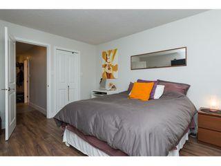 Photo 13: 206 545 SYDNEY Avenue in Coquitlam: Coquitlam West Condo for sale : MLS®# R2018606