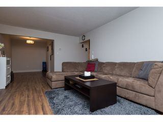 Photo 6: 206 545 SYDNEY Avenue in Coquitlam: Coquitlam West Condo for sale : MLS®# R2018606