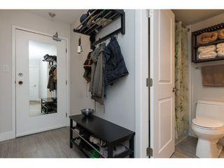 Photo 2: 206 545 SYDNEY Avenue in Coquitlam: Coquitlam West Condo for sale : MLS®# R2018606