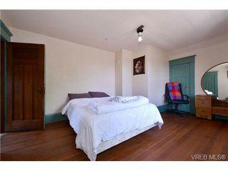 Photo 6: 2821 Shelbourne St in VICTORIA: Vi Fernwood Single Family Detached for sale (Victoria)  : MLS®# 718499