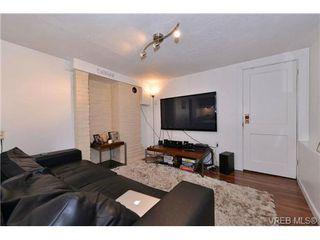 Photo 11: 2821 Shelbourne St in VICTORIA: Vi Fernwood Single Family Detached for sale (Victoria)  : MLS®# 718499