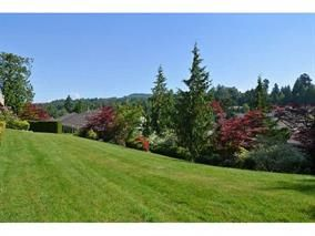 """Photo 18: 5 4001 OLD CLAYBURN Road in Abbotsford: Abbotsford East Townhouse for sale in """"CEDAR SPRINGS"""" : MLS®# R2029702"""