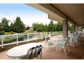 """Photo 16: 5 4001 OLD CLAYBURN Road in Abbotsford: Abbotsford East Townhouse for sale in """"CEDAR SPRINGS"""" : MLS®# R2029702"""