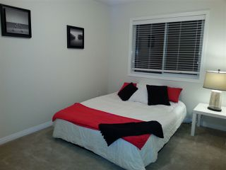 """Photo 11: 5 4001 OLD CLAYBURN Road in Abbotsford: Abbotsford East Townhouse for sale in """"CEDAR SPRINGS"""" : MLS®# R2029702"""