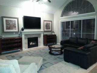 """Photo 4: 5 4001 OLD CLAYBURN Road in Abbotsford: Abbotsford East Townhouse for sale in """"CEDAR SPRINGS"""" : MLS®# R2029702"""