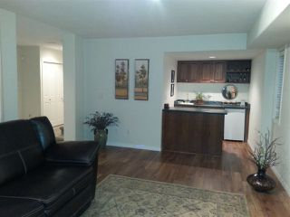 """Photo 15: 5 4001 OLD CLAYBURN Road in Abbotsford: Abbotsford East Townhouse for sale in """"CEDAR SPRINGS"""" : MLS®# R2029702"""