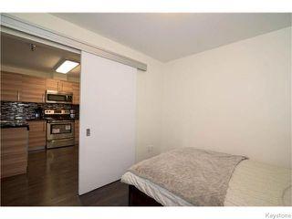 Photo 14: 155 Sherbrook Street in Winnipeg: West End / Wolseley Condominium for sale (West Winnipeg)  : MLS®# 1604815