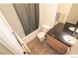 Photo 12: 155 Sherbrook Street in Winnipeg: West End / Wolseley Condominium for sale (West Winnipeg)  : MLS®# 1604815