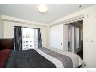Photo 10: 155 Sherbrook Street in Winnipeg: West End / Wolseley Condominium for sale (West Winnipeg)  : MLS®# 1604815