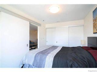 Photo 11: 155 Sherbrook Street in Winnipeg: West End / Wolseley Condominium for sale (West Winnipeg)  : MLS®# 1604815