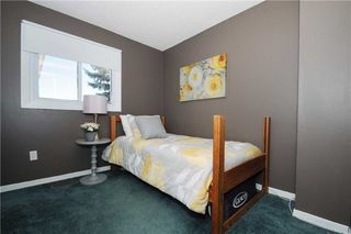 Photo 9: 87 Daniels Crest in Ajax: Central West House (2-Storey) for sale : MLS®# E3457444