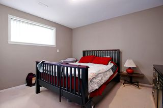 Photo 13: 35138 SPENCER Street in Abbotsford: Abbotsford East House for sale : MLS®# R2059774