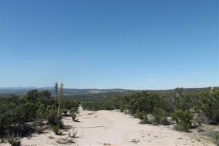 Photo 9: BOULEVARD Property for sale: 0 Vista del Cielo (10 ACRES)