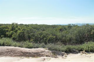 Photo 11: BOULEVARD Property for sale: 0 Vista del Cielo (10 ACRES)