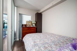 """Photo 8: 121 1777 W 7TH Avenue in Vancouver: Fairview VW Condo for sale in """"KITS360"""" (Vancouver West)  : MLS®# R2063972"""