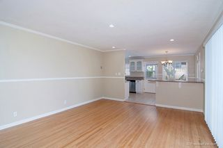 Photo 3: ENCANTO House for sale : 3 bedrooms : 5843 DULUTH AVENUE in San Diego
