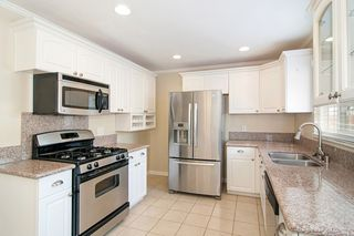 Photo 7: ENCANTO House for sale : 3 bedrooms : 5843 DULUTH AVENUE in San Diego