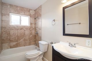 Photo 13: ENCANTO House for sale : 3 bedrooms : 5843 DULUTH AVENUE in San Diego