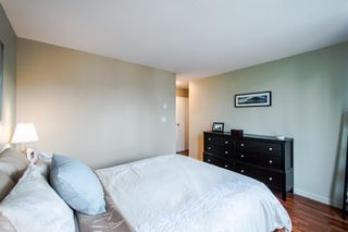 "Photo 26: 403 1566 W 13TH Avenue in Vancouver: Fairview VW Condo for sale in ""ROYAL GARDENS"" (Vancouver West)  : MLS®# R2080778"