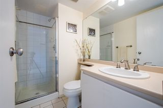 "Photo 32: 403 1566 W 13TH Avenue in Vancouver: Fairview VW Condo for sale in ""ROYAL GARDENS"" (Vancouver West)  : MLS®# R2080778"