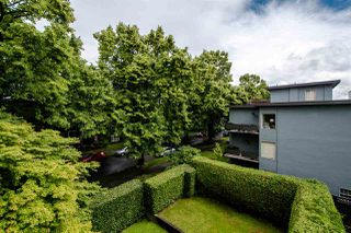 "Photo 14: 403 1566 W 13TH Avenue in Vancouver: Fairview VW Condo for sale in ""ROYAL GARDENS"" (Vancouver West)  : MLS®# R2080778"