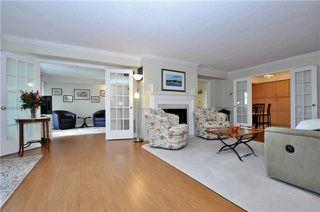 Photo 20: 612 610 Bullock Drive in Markham: Bullock Condo for sale : MLS®# N3545822