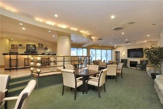 Photo 15: 612 610 Bullock Drive in Markham: Bullock Condo for sale : MLS®# N3545822