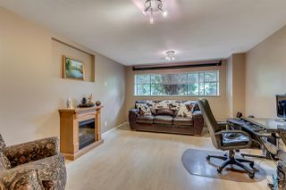Photo 13: R2094514 - 2966 Admiral Crt, Coquitlam Real Estate For Sale