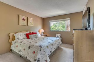 Photo 10: R2094514 - 2966 Admiral Crt, Coquitlam Real Estate For Sale