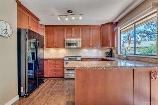 Photo 8: R2094514 - 2966 Admiral Crt, Coquitlam Real Estate For Sale