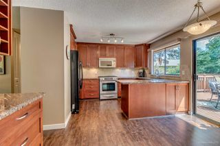 Photo 6: R2094514 - 2966 Admiral Crt, Coquitlam Real Estate For Sale