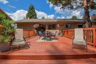 Photo 19: R2094514 - 2966 Admiral Crt, Coquitlam Real Estate For Sale