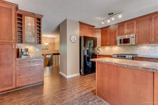 Photo 9: R2094514 - 2966 Admiral Crt, Coquitlam Real Estate For Sale