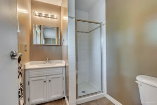 Photo 14: R2094514 - 2966 Admiral Crt, Coquitlam Real Estate For Sale