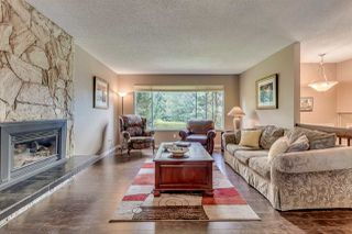 Photo 3: R2094514 - 2966 Admiral Crt, Coquitlam Real Estate For Sale