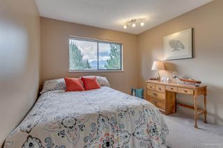 Photo 12: R2094514 - 2966 Admiral Crt, Coquitlam Real Estate For Sale