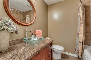 Photo 11: R2094514 - 2966 Admiral Crt, Coquitlam Real Estate For Sale