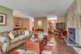 Photo 4: R2094514 - 2966 Admiral Crt, Coquitlam Real Estate For Sale