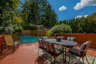 Photo 16: R2094514 - 2966 Admiral Crt, Coquitlam Real Estate For Sale