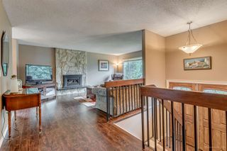 Photo 2: R2094514 - 2966 Admiral Crt, Coquitlam Real Estate For Sale