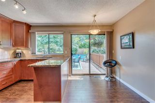 Photo 15: R2094514 - 2966 Admiral Crt, Coquitlam Real Estate For Sale